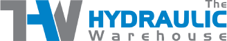 The Hydraulic Warehouse Australia