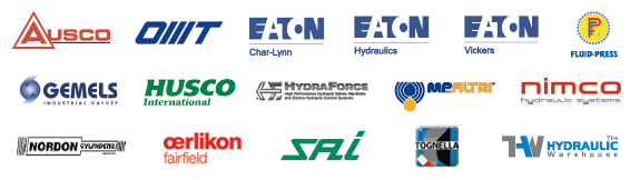 the-hydraulic-warehouse-supplier-logos